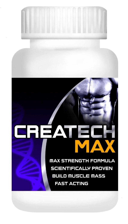 Bodybuilding Supplements Supplement Wwwzeppyio Creatine