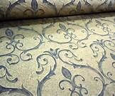 Furniture Upholstery Fabric - Bing Images