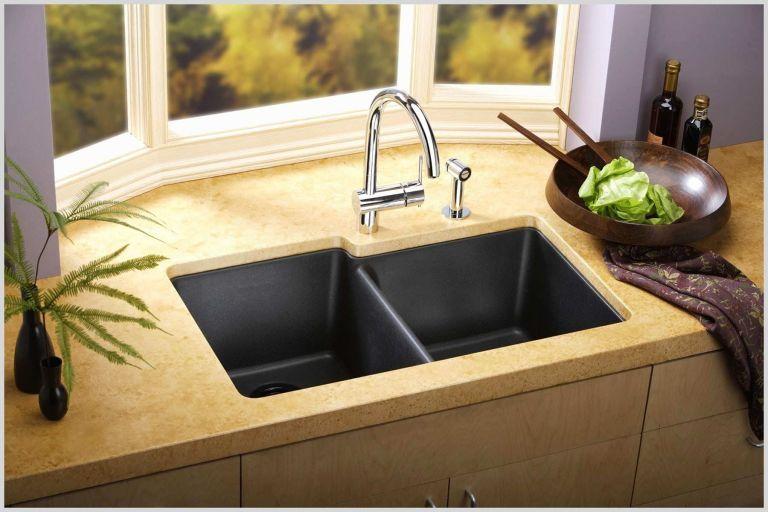 Replace Undermount Bathroom Sink Kitchen Sink Design Small
