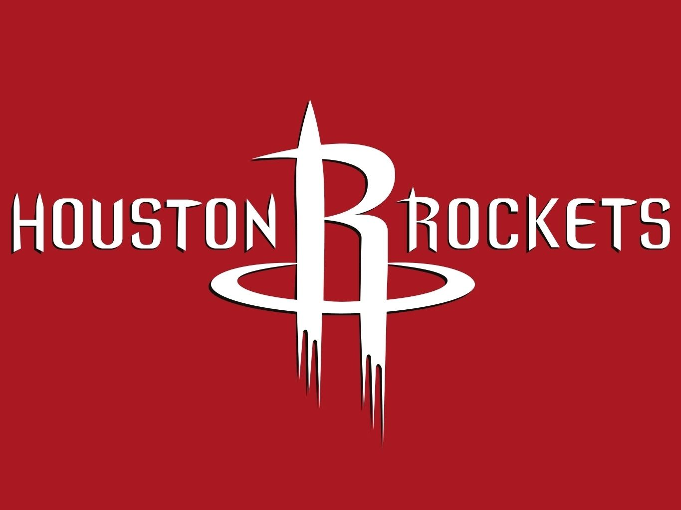 The Rockets Win That Forces This Series Into A Game 7 Showdown Has