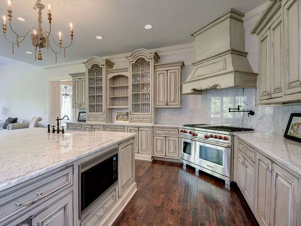Apex kitchen cabinets in nj -  Cabinets Rta Creighton Kitchen Creighton Farms Apex Legacy Home Kitchen