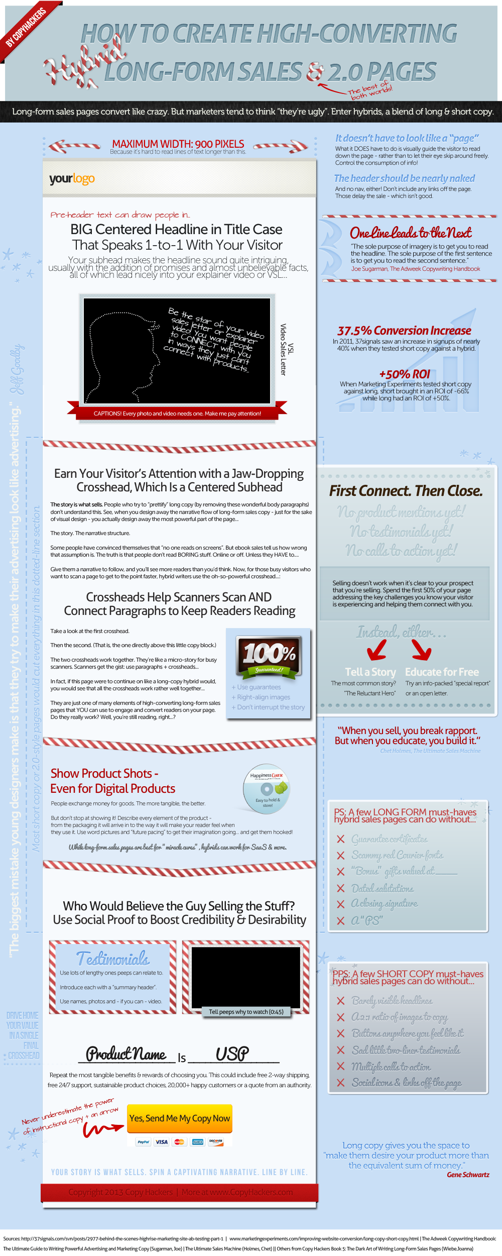 Pay Increase Form Alluring How To Create High Converting Longform Sales & 2.0 Pages .