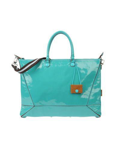 5f65c722515d4 Gabs Women - Handbags - Large leather bag Gabs on YOOX  Steve Neace ...