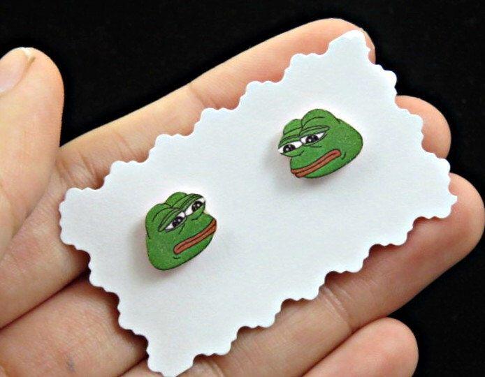 Funny Meme Gifts : Meme gifts etsy