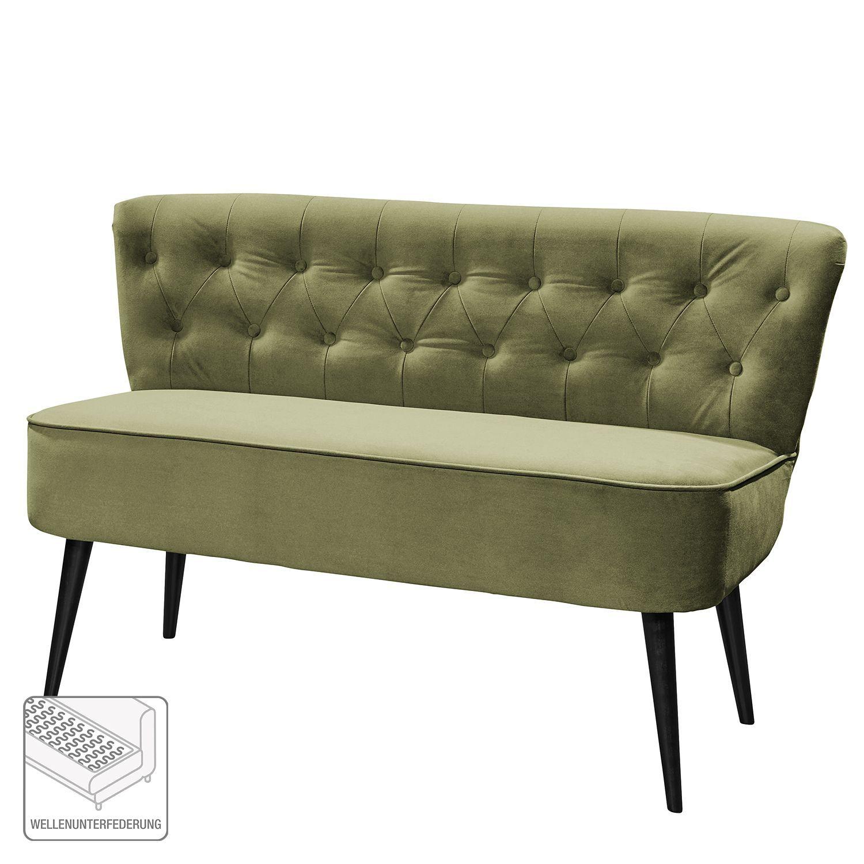 Sofa Lagarto 2 Sitzer Couch Mit Schlaffunktion Sofas Zweisitzer Sofa