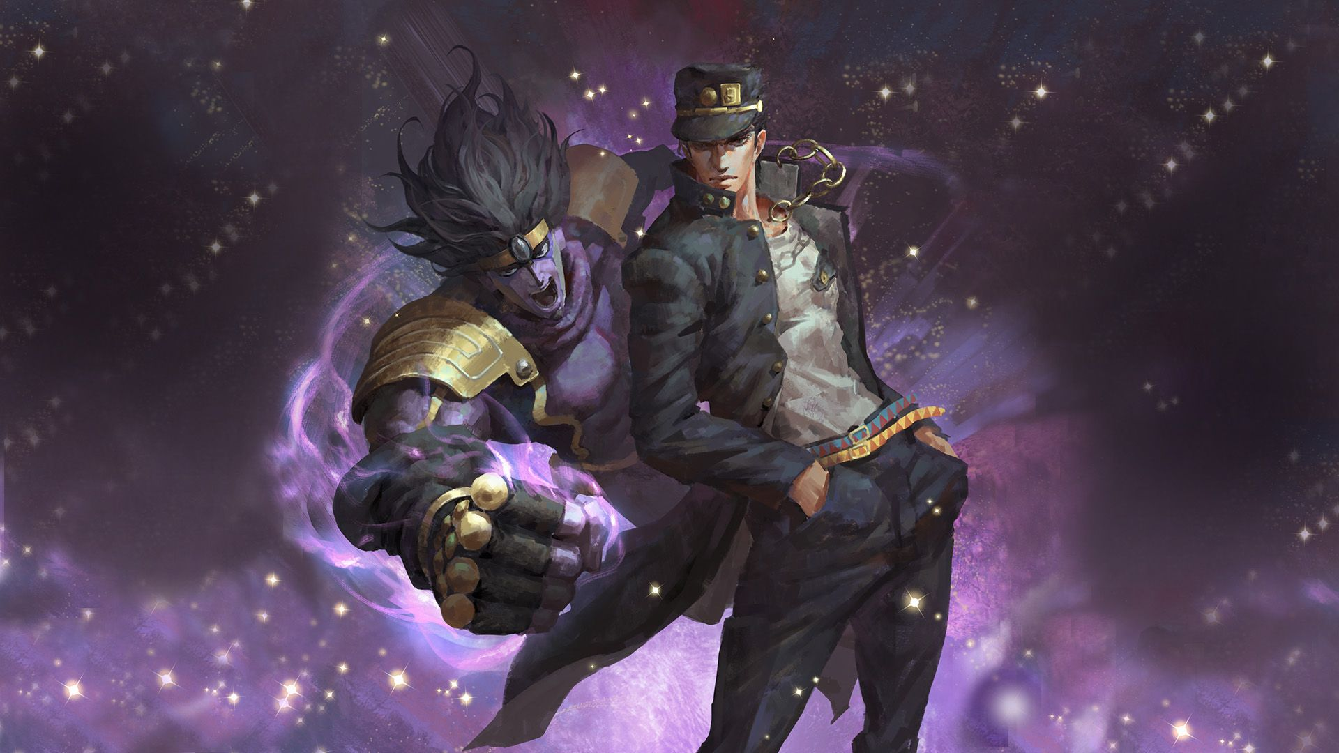 pin by chan terry on jojo in 2018 pinterest jojo bizarre jojo s