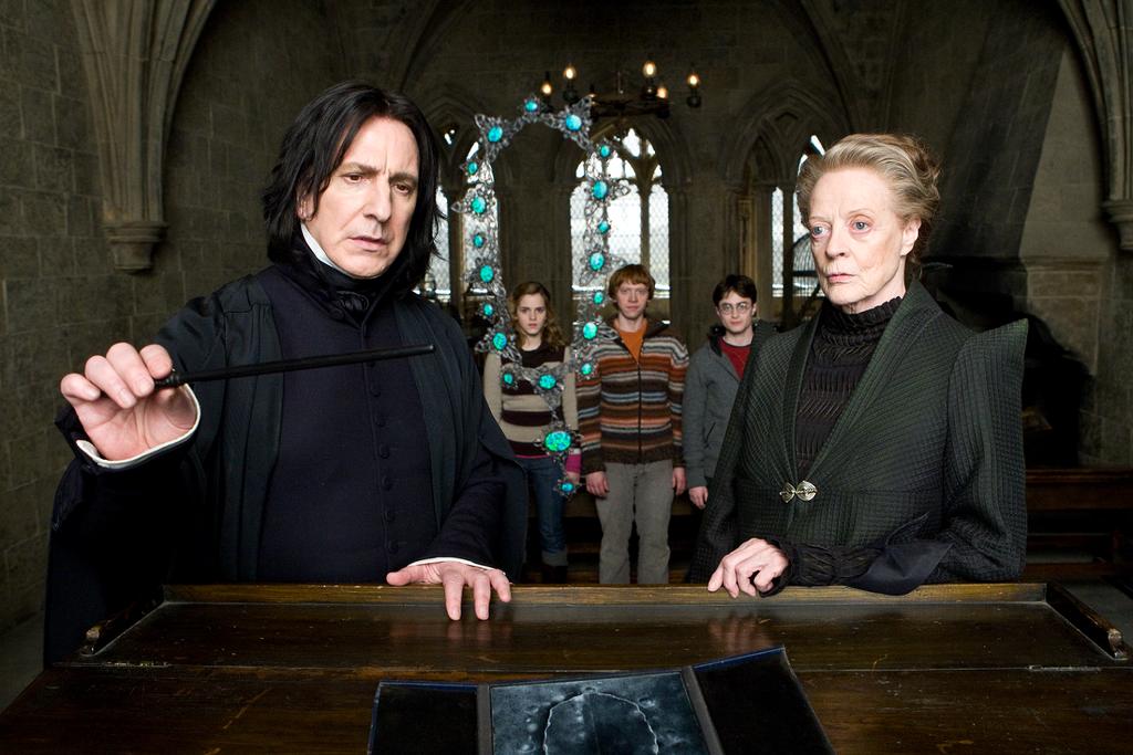 Harry Potter Film On Twitter Harry Potter Characters Harry Potter Film Harry Potter Movies