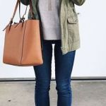 Fall Outfits 28