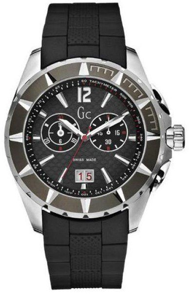 guess collection gc watch mens g43005g1 guess clothing and guess collection gc watch mens g35006g1