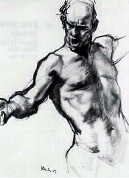 Pin by tuli on Art   Art sketches, Drawings, Art drawings
