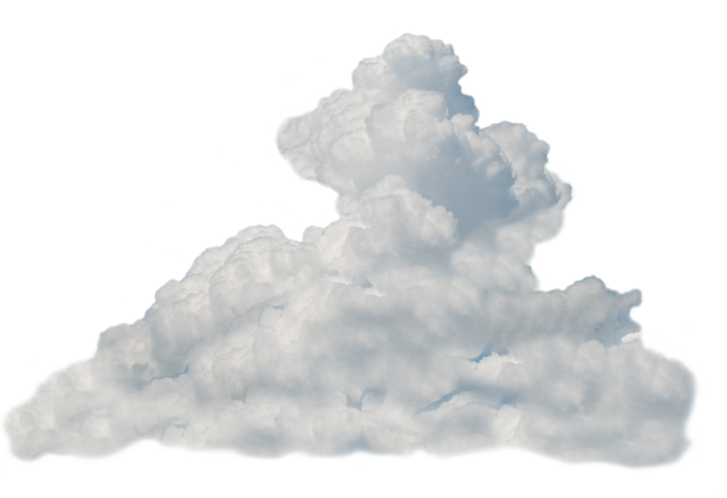 Cloud Png Version 2 By Thestockwarehouse On Deviantart Clouds Picsart Png Png