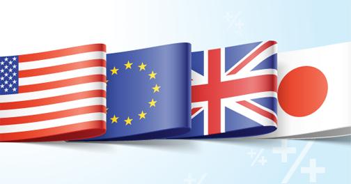 Come funziona e cos'è il Forex? Guadagnare con lo scambio tra le valute