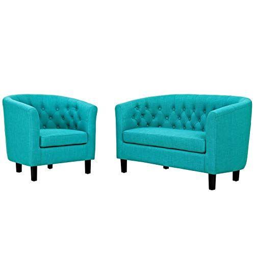 Astounding Modern Contemporary Urban Living Room Lounge Club Lobby Inzonedesignstudio Interior Chair Design Inzonedesignstudiocom