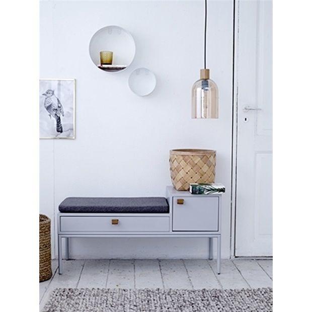 phone halbank cm grijs afbeelding with halbank ikea with halbank avignon. Black Bedroom Furniture Sets. Home Design Ideas