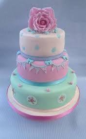 cath kidston wedding cake ideas - Google Search