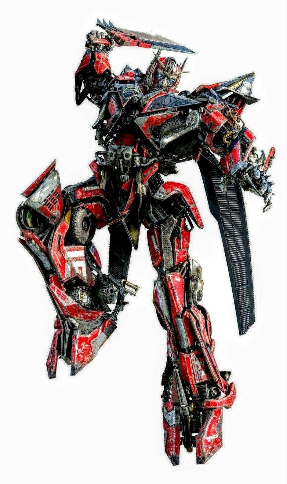 sentinel prime.   transformers   transformers, transformers movie