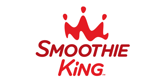 Look At The Latest Full And Complete Smoothie King Menu With Prices