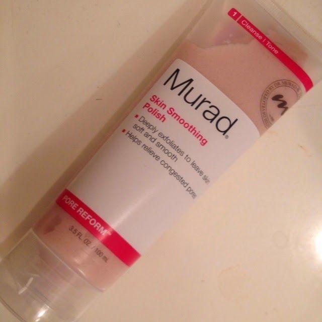 beauty girl musings: new product alert: NARS Radiant Cream