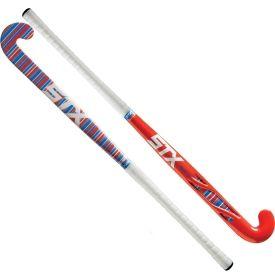 Brine C500 Senior Composite Field Hockey Stick