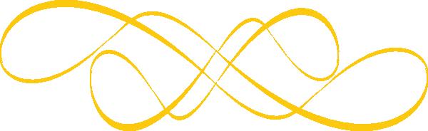 Gold Swirls Png Golden Swirls Clip Art Vector Clip Art Online Royalty Free Public Clip Art Online Art Art