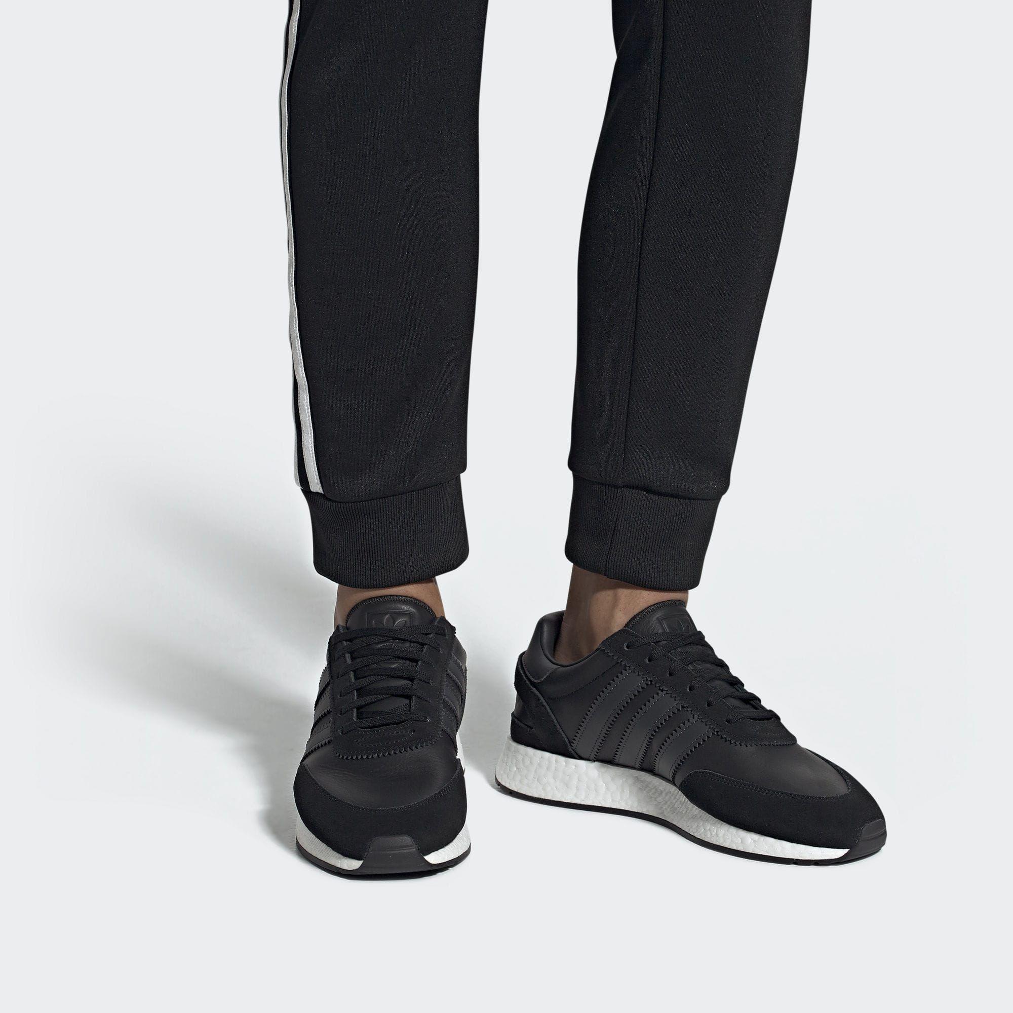 Adidas Originals Sneaker I 5923 Herren Schwarz Grosse 42 5 43 Adidas Originals Sneaker Turnschuhe Und Manner Turnschuhe