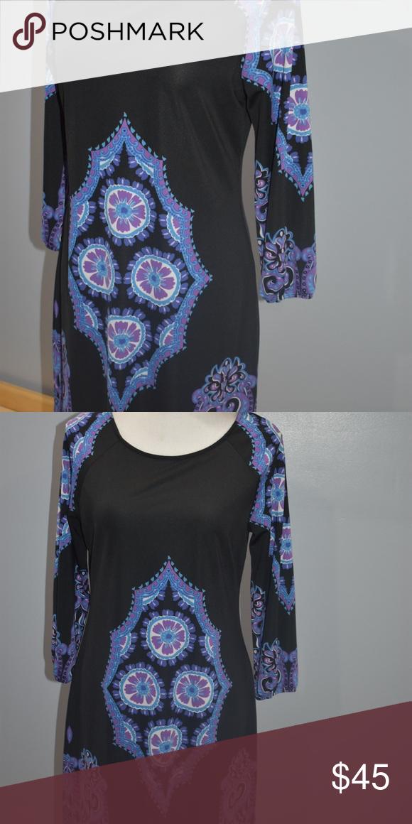 4408f0e427e9 From the Macy's international concept line. INC International Concepts  Dresses