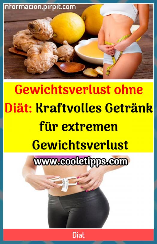 Abendessen Gewichtsverlust Diät