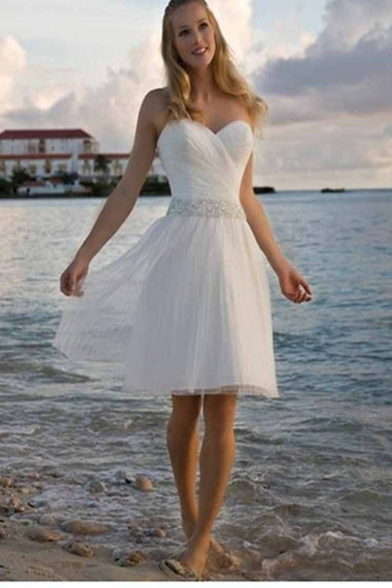17 Best images about dresses on Pinterest | Linen wedding dresses ...