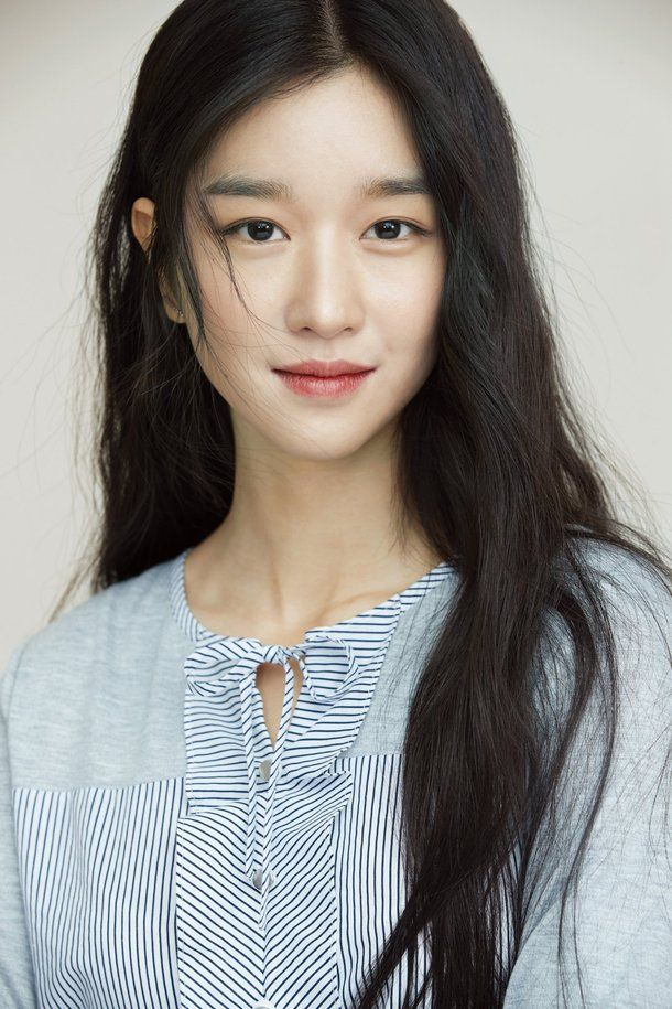 900+ Seo Ye Ji ideas in 2021 | seo, korean actresses, actresses
