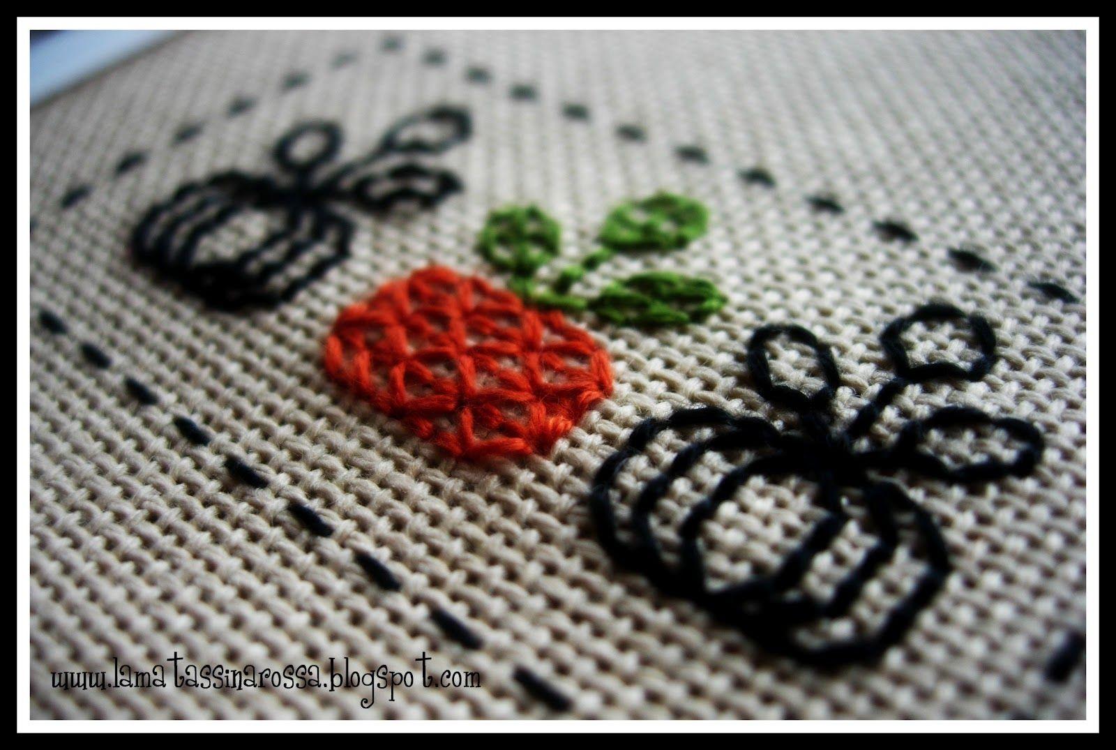 freebie | Cross stitch/Needlework | Pinterest | Punto de cruz ...