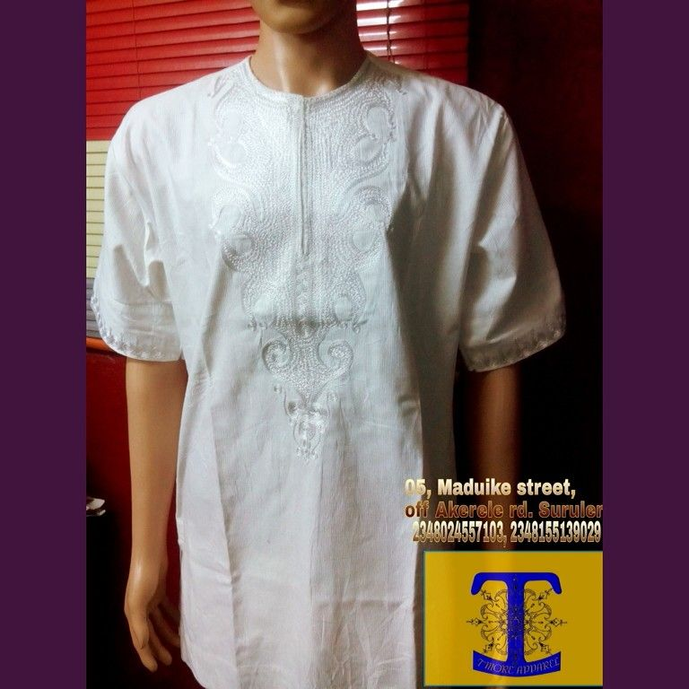 Order for all kinds of African traditional wears... Please call to place order 2348024557103, 2348155139029