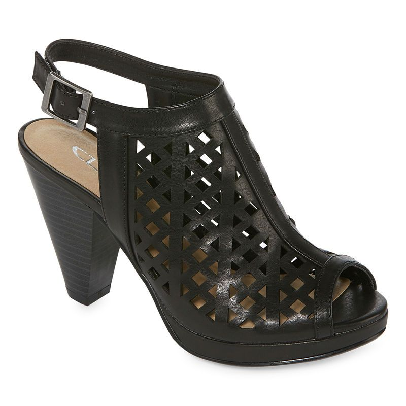Cl By Laundry Wishes Womens Pumps Products