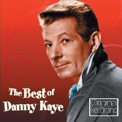danny kaye with the andrews sistersdanny kaye civilization перевод, danny kaye - civilization, danny kaye with the andrews sisters, danny kaye wonderful copenhagen, danny kaye minnie the moocher, danny kaye dinah, danny kaye and the andrews sisters civilization lyrics, danny kaye love me do, danny kaye quotes, danny kaye wonderful copenhagen mp3, danny kaye civilization lyrics, danny kaye walter mitty, danny kaye the ugly duckling, danny kaye orchestra, danny kaye - tongue twisters, danny kaye and louis armstrong, danny kaye find a grave, danny kaye choreography, danny kaye tchaikovsky, danny kaye movies