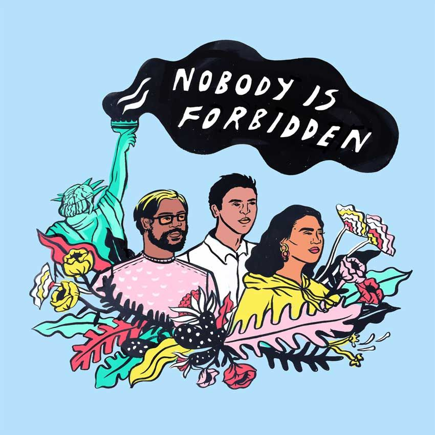 Combining Art Social Justice With Ashley Lukashevsky Activism Art Activist Art Black Lives Matter Art