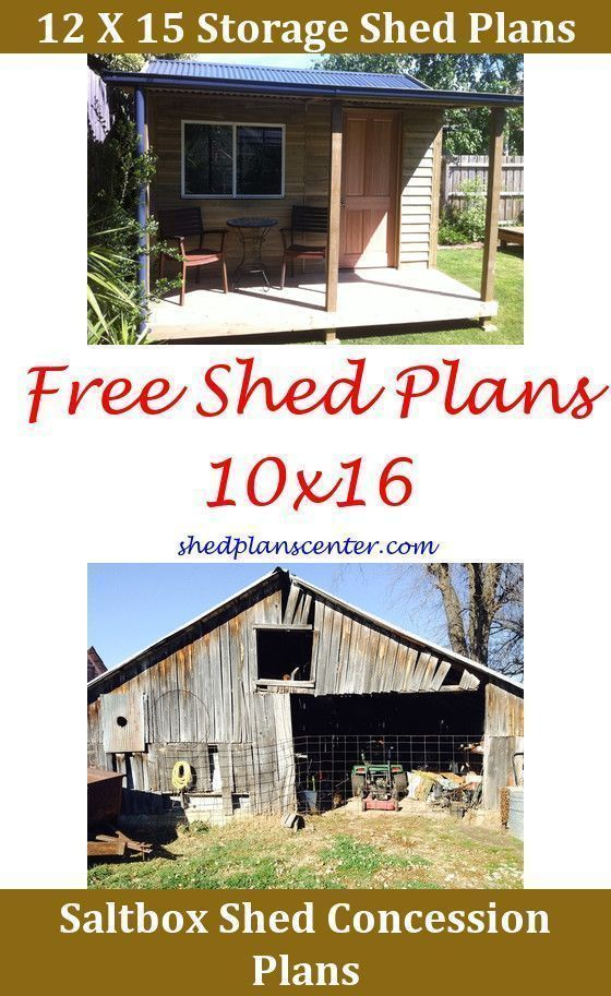 Freeleantoshedplans Colonial Shed Plans Free She Greenhouse Potting Leantoshedplansfreepdf Simple Roof 1