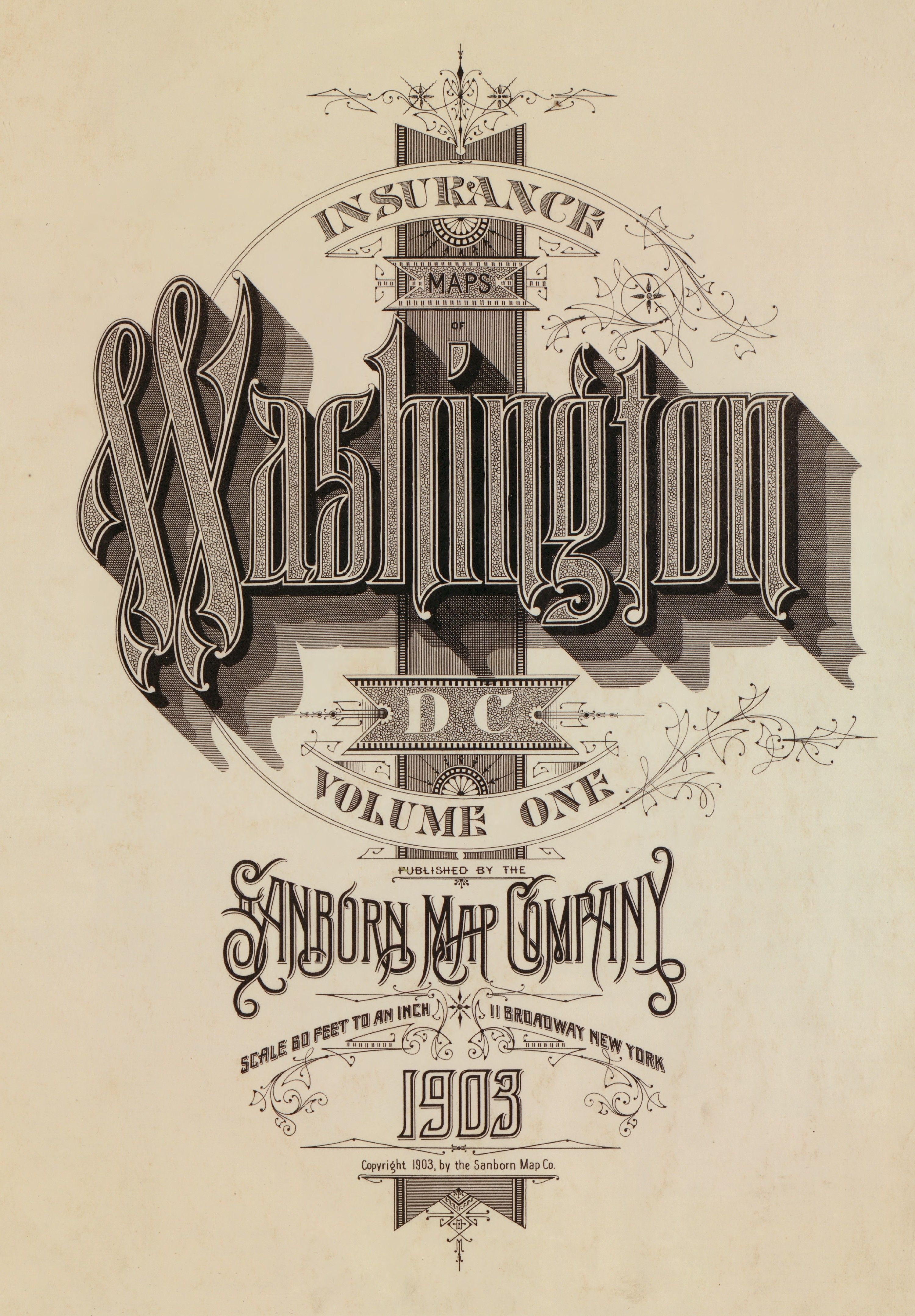Awdesignss Public Profile On Vintage Typography Typography - Vintage los angeles map poster