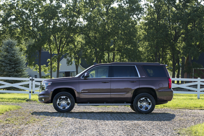 longview chevrolet media guzman jeep chrysler sales id auto peters frost home dodge texas terri ram fiat