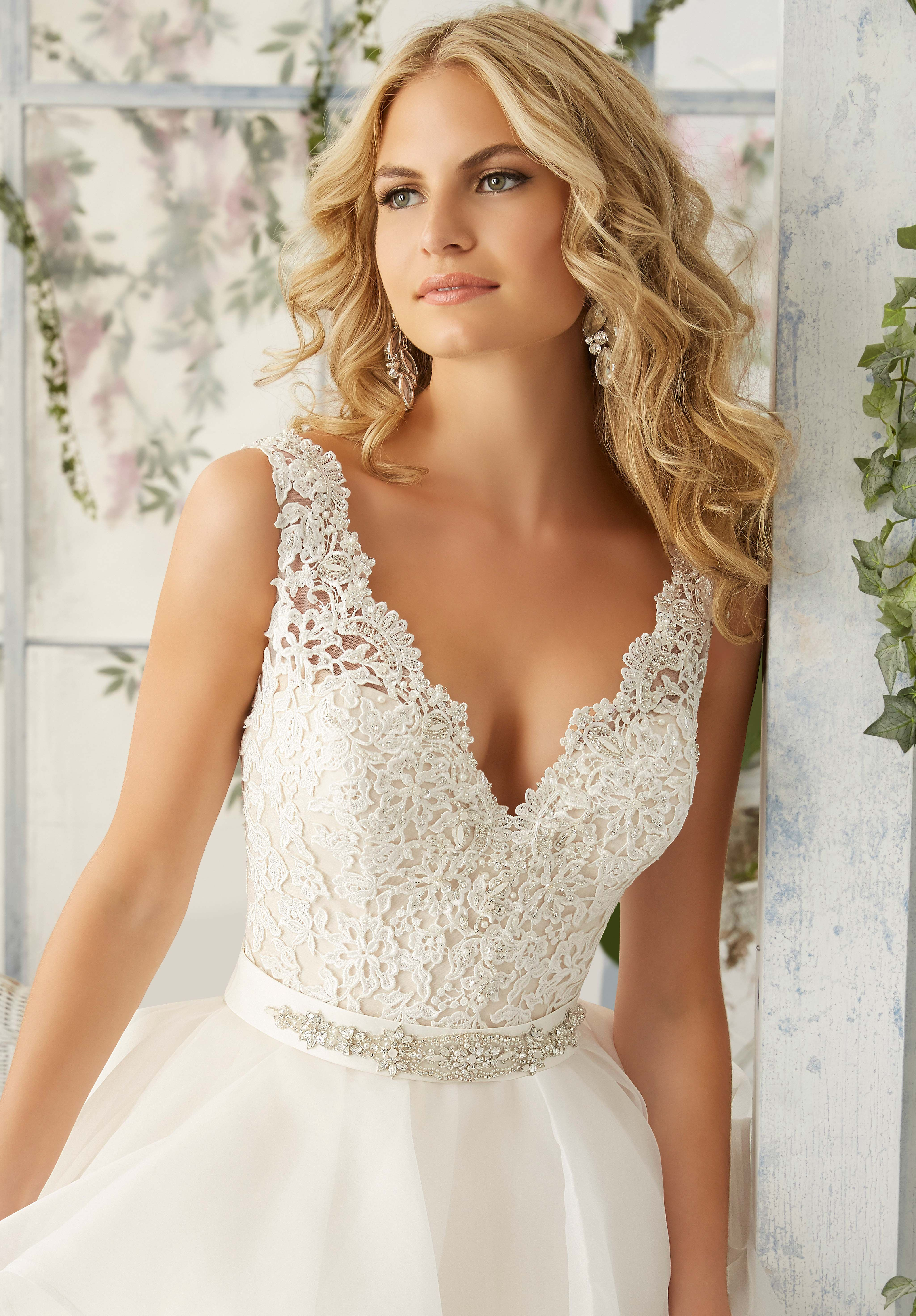 Richly beaded satin belt wedding dresses pinterest tops richly beaded satin belt is a wonderful accent piece to your wedding dress colors available white ivory and blush sizes available s m l ombrellifo Gallery