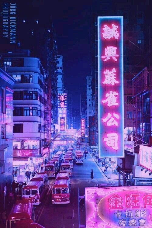 Neon purple в 2019 г. | Неоновые вывески, Фоновые ...
