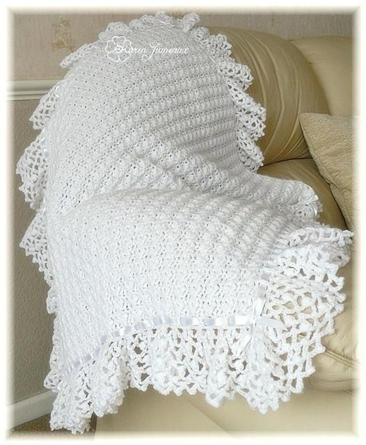 Baby Christening Blankets Best Ideas About Baby Afghans On Baby Free