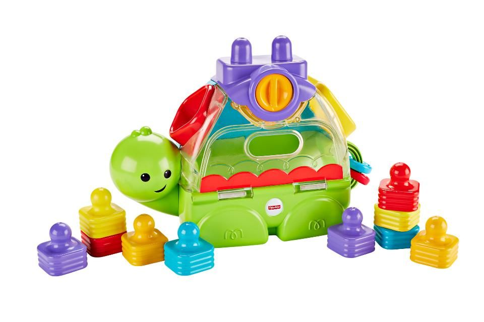 Pin By Babylist Eng On Prod Toys For 1 Year Old Toys