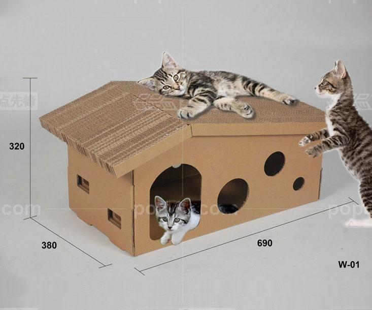 2021 Toy Cardboard Cat Scratcher Pet Toys Cat Scratcher 01 Cardboard Toy From Hn Filter 32 17 Dhgate Com Cardboard Cat House Cat Scratcher Cardboard Cat Scratcher