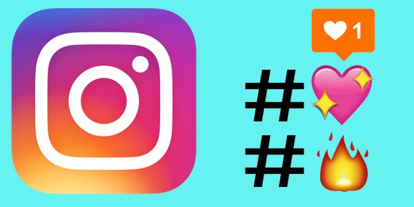 Insta Emoji Pinterest Instagram Emoji Emoji And Donuts