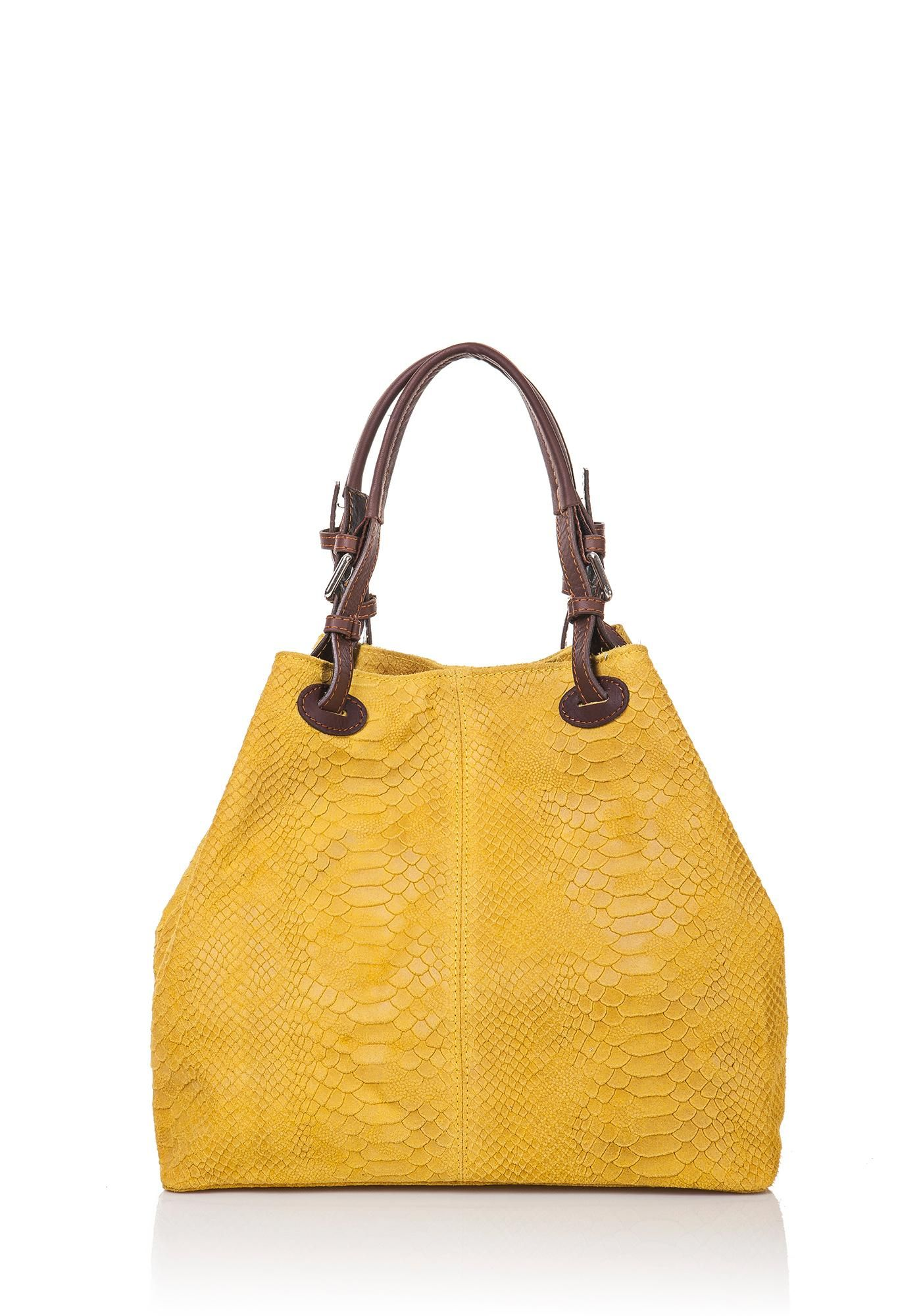 Leather Handbag Manufacturer Bags Briefcases Whole In Florence Italy