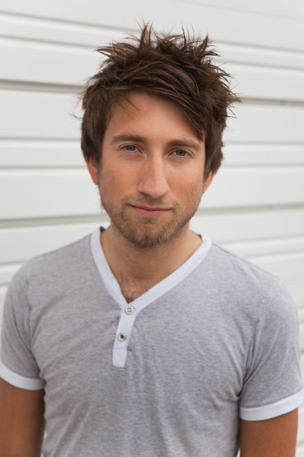 gavin free biographygavin free twitter, gavin free gamertag, gavin free age, gavin free quotes, gavin free biography, gavin free net worth, gavin free steam, gavin free parents, gavin free shoes, gavin free, gavin free instagram, gavin free height, gavin free creative director, gavin free vine, gavin free stroke, gavin free rooster teeth, gavin free questions, gavin free brother, gavin free ringtone, gavin free top gear