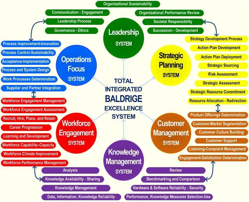 TIES BPSN WEB4 TOTAL BALDRIGE WEB VERSION.jpg Process