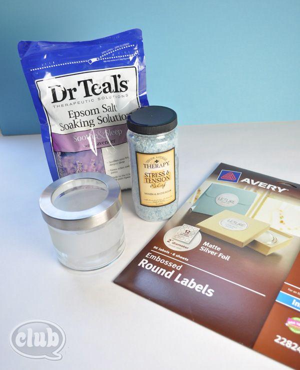 keep calm and teach on homemade gift idea tween craft ideas for