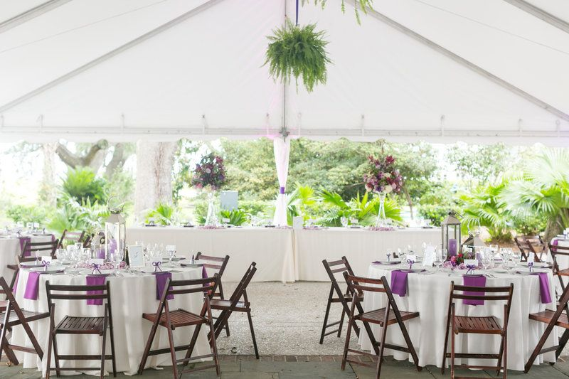 Malvery & Sean's Wedding {Photography By Dana Cubbage Weddings} {Design by Intrigue Design & Events}