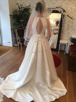 Art Couture - Love Bridal
