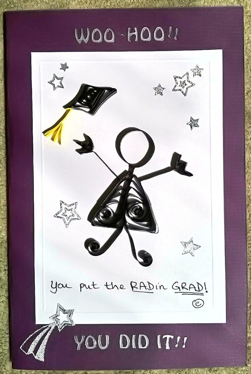 Happy graduation day greeting greetings pinterest cards happy graduation day greeting m4hsunfo